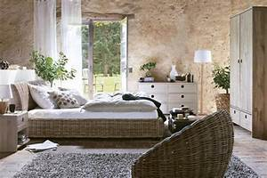 Décoration Maison De Campagne : 20 modern interior decorating ideas in provencal style ~ Melissatoandfro.com Idées de Décoration