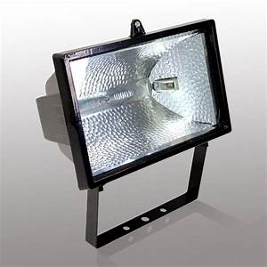 Amazing exterior halogen flood lights about remodel