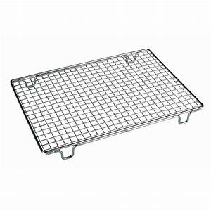 Cooling Wire Rack 60x40cm