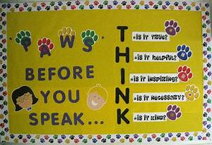 Board Decoration Ideas for First Day of School