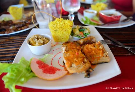 cuisine guadeloupe 15 reasons to visit guadeloupe islands