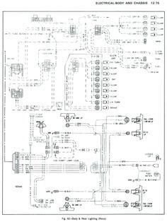 85 Chevy Truck Wiper Wiring Diagram by 1998 Chevrolet Truck K2500hd 3 4 Ton P U 4wd 6 5l Turbo