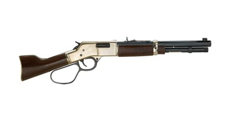 Henry Repeating Arms Mares Leg 44 Magnum Lever Action ...