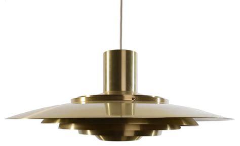 modern lighting wonderful mid century modern lighting