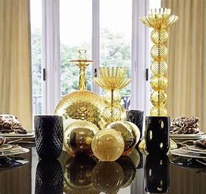 Roberto Cavalli Home : roberto cavalli home interiors at salone del mobile 2016 2luxury2 com ~ Sanjose-hotels-ca.com Haus und Dekorationen