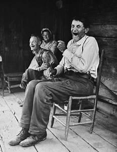 Portraits of the Last Surviving Civil War Veterans? Not So ...