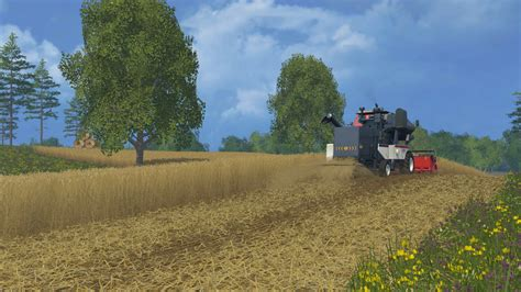 small map   fs  farming simulator   mod
