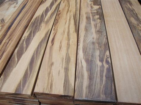 Tiger Wood Decking Canada by Tigerwood Not Tiger Woods Decks Fencing Contractor Talk