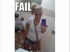 Oops! Hysterically Funny Photo Bloopers Boldskycom