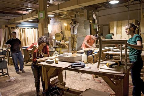 improve  ability  good woodworking classes  nyc