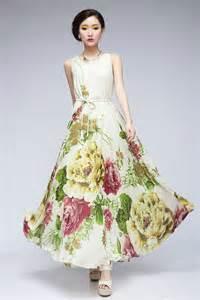 designer sommerkleider sommerkleider lang damenkleider schike kleider traumhafte kleider