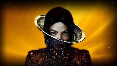 Jackson Michael Pantalla Yellow Fondo Wallpapers Dance