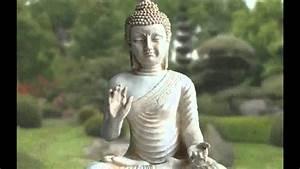 Garten Buddha Frostsicher : buddha skulpturen garten sch ne youtube ~ Markanthonyermac.com Haus und Dekorationen