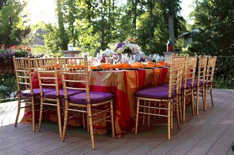 17 best images about wedding tables and chairs on
