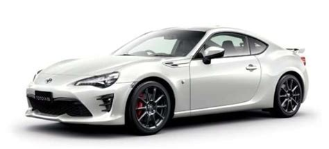 2019 toyota gt86 convertible 2019 toyota gt86 convertible car review car review