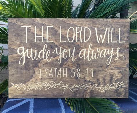 25+ Best Ideas About Bible Verse Signs On Pinterest. Partner Signs. December 2nd Signs. 14th Signs. Now Open Signs. Potato Signs. Alians Signs Of Stroke. Brutally Honest Signs Of Stroke. Renal Cell Signs