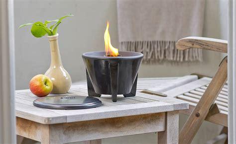 denk keramik schmelzfeuer outdoor schmelzfeuer outdoor ceralava 174 denk keramik