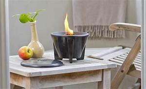 Denk Keramik Schmelzfeuer Outdoor : schmelzfeuer outdoor ceralava denk keramik ~ Frokenaadalensverden.com Haus und Dekorationen