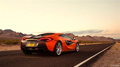 Mclaren 570s Backgrounds by Mclaren 570s Wallpapers And Background Images Stmed Net