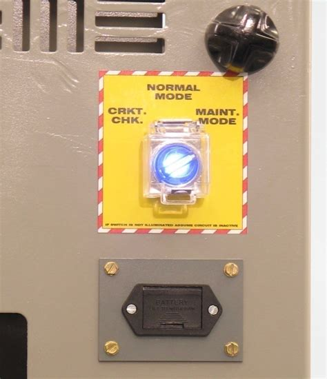 whats   arc flash requirements    national