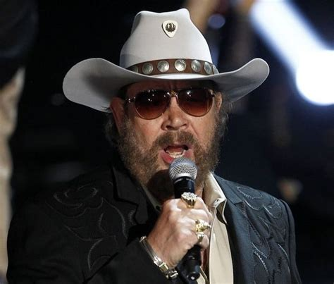 alabama hank williams jr   acts set  toadlick