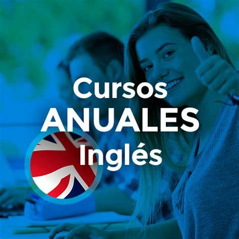 cursos de ingl 233 s para ni 241 os y j 243 venes en bilbao l school