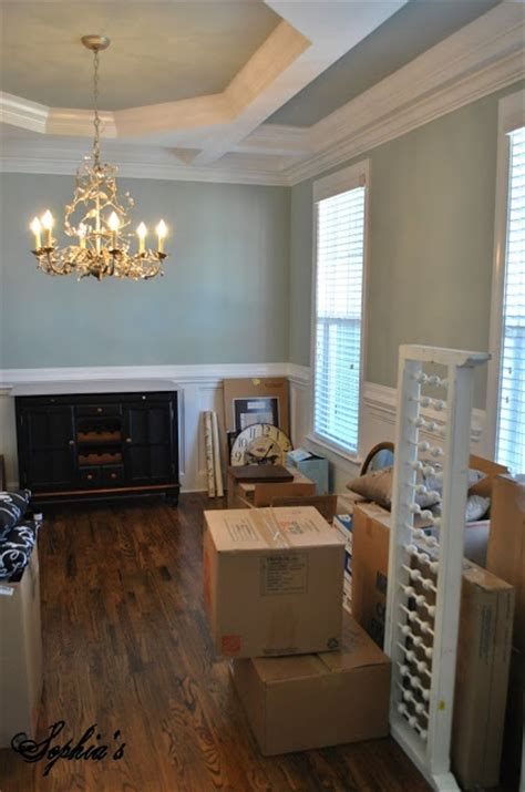 images  sherwin williams silvermist