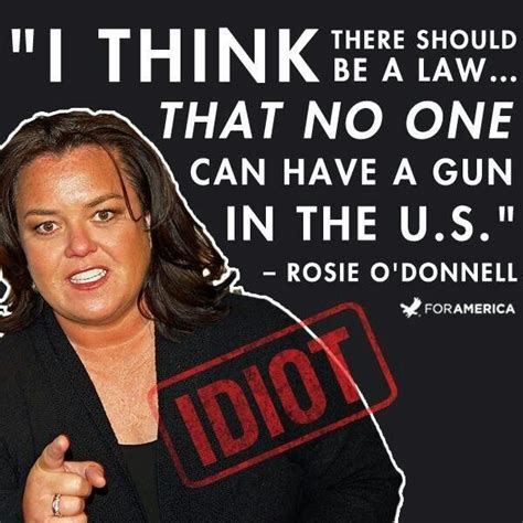Rosie O Donnell Memes - rosie o donnell quotes quotesgram