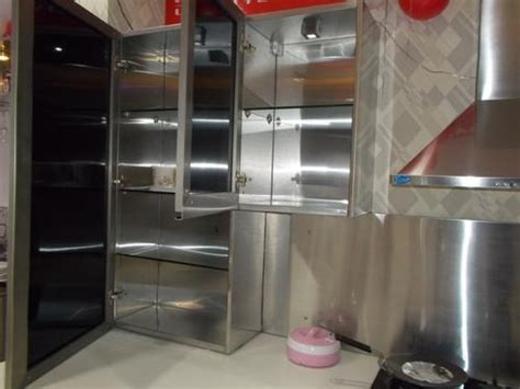stainless steel kitchen cabinet stainless steel cabinets