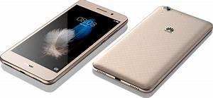 Huawei Gw Lte Cam  Honor 5a  Huawei Cambodia