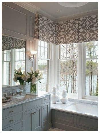 Modern Window Treatments  Inspirational Ideas
