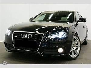 Audi Q3 Noir : calandre noire laqu esth tique ext rieure forum audi a3 8p 8v ~ Gottalentnigeria.com Avis de Voitures