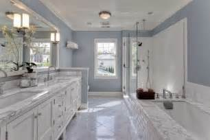 Best Way To Clean White Kitchen Cabinets by Luxurious Master Bathrooms Design Ideas With Pictures