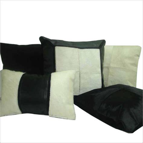 leather sofa cushion covers leather sofa cushion covers leather sofa cushion covers