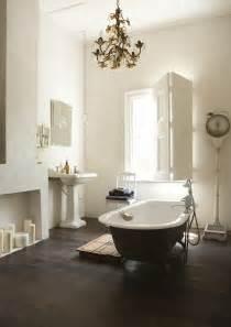 antique bathrooms designs designtripper