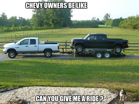Dodge Diesel Vs Chevy Duramax  Autos Post