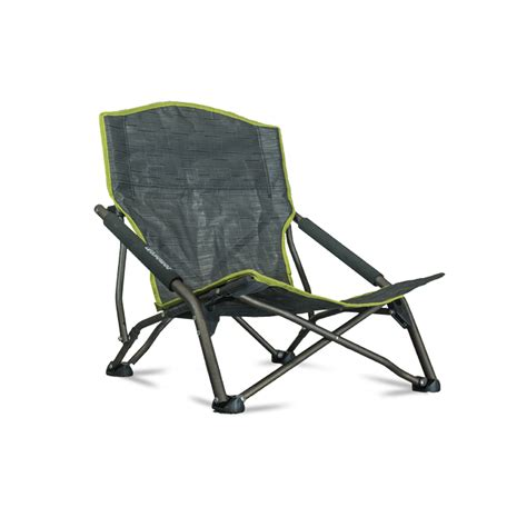 outdoor folding chairs for sporting events fabulous king
