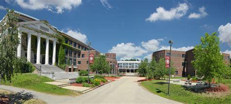 home concord high school