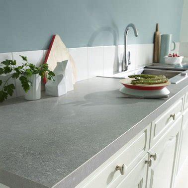rénovation de cuisine à petit prix plan de travail castorama sélection des plus beaux modèles