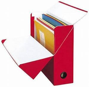 Boite De Classement Carton : bo te de classement carton adine dos 9 cm couleurs vives adine comparer les prix de bo te de ~ Teatrodelosmanantiales.com Idées de Décoration