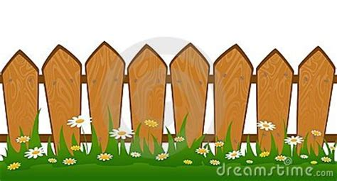 fence clipart   cliparts  images