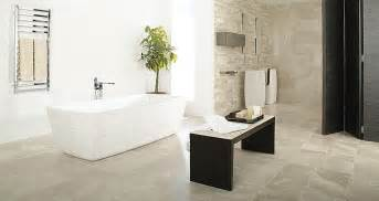 bathroom floor and wall tiles ideas porcelanosa contemporary home products