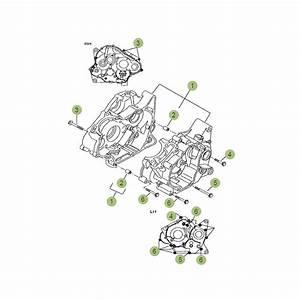 Beta Rr 125 Lc Ersatzteile : beta rr125 lc 14 15 motorgeh use 1 im motocross enduro ~ Jslefanu.com Haus und Dekorationen