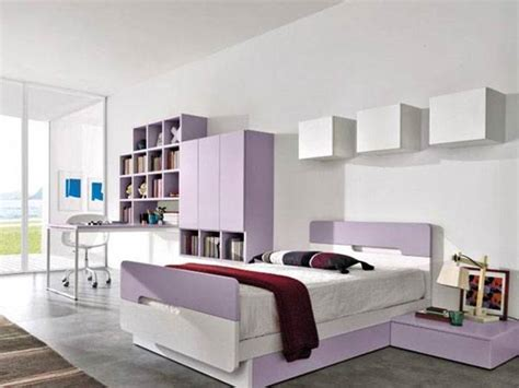 Acquistare camere da letto per ragazze può provocare ansia, ma con i giusti suggerimenti. Camerette per ragazze: colori e arredi per la cameretta