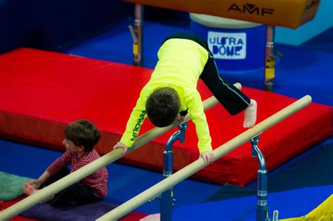 kinder gymnastics classes louisville gymnastics