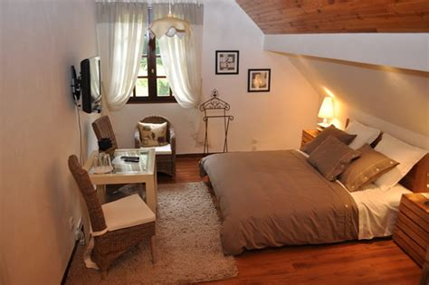 chambre d hotes burgund awesome decor photo chambres d hotes pictures design
