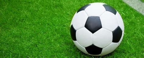 fussball die boerse fussball dossier nachricht