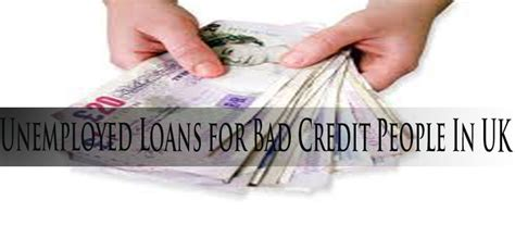 Apply for credit card unemployed. How To Update My Credit Score: Personal Loans For Unemployed And Bad Credit