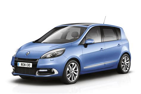 renault megane scenic renault scenic mpv review carbuyer