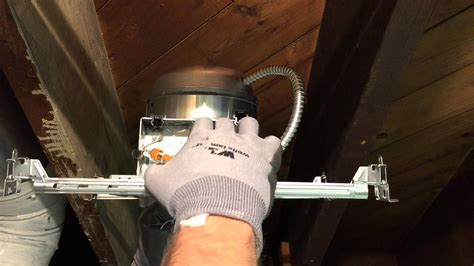 can lights for drop how to install halo new construction recessed lighting